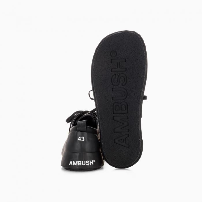 Hybrid sneakers