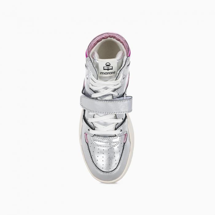 Alsee sneakers
