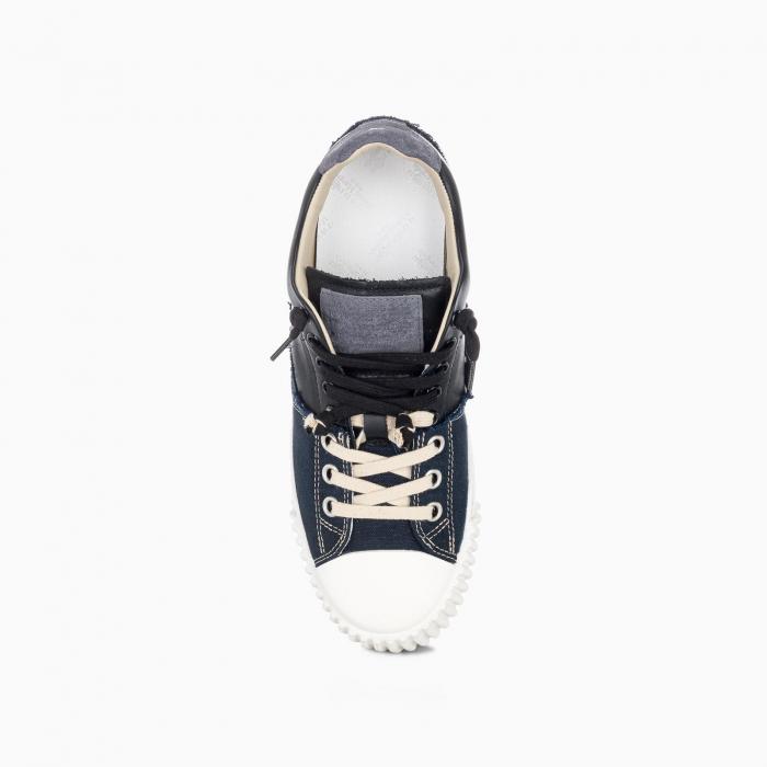 Evolution sneakers