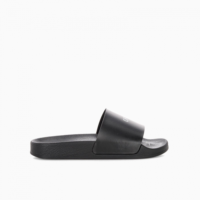 Womens sliders