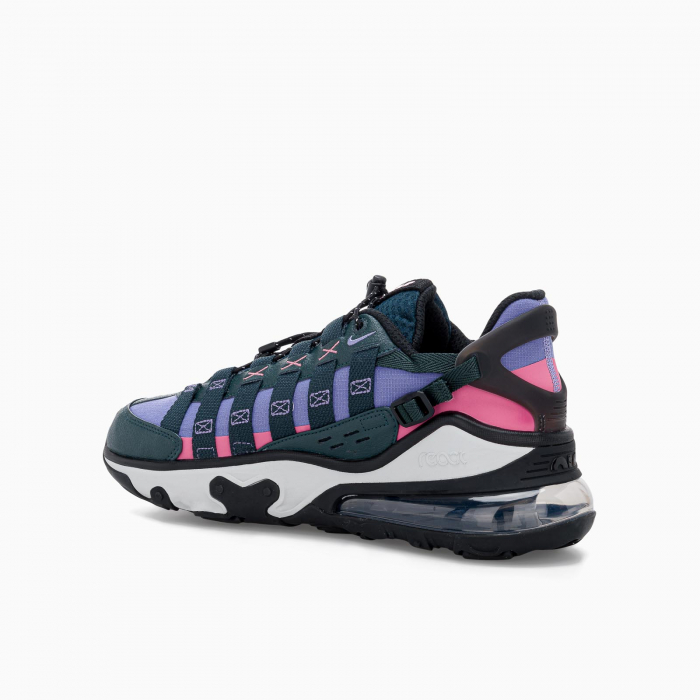 AIR MAX VISTASCAPE SEAWEED