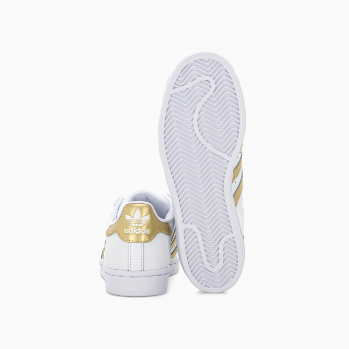 Superstar shoe