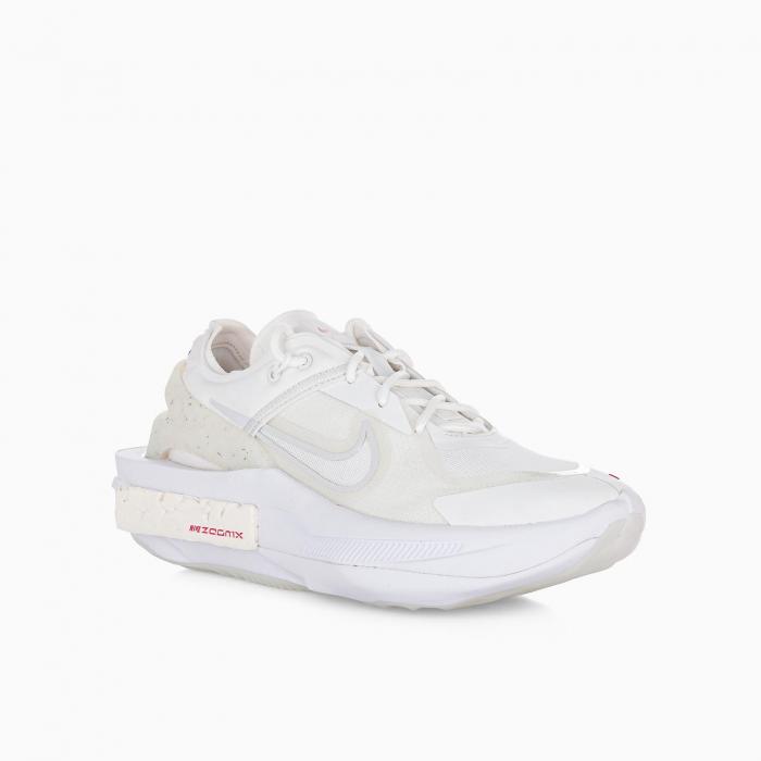 Nike Fontanka Edge