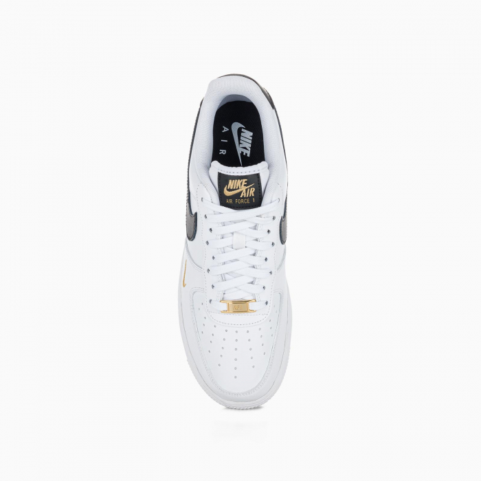 Air Force 1 '07 Essential
