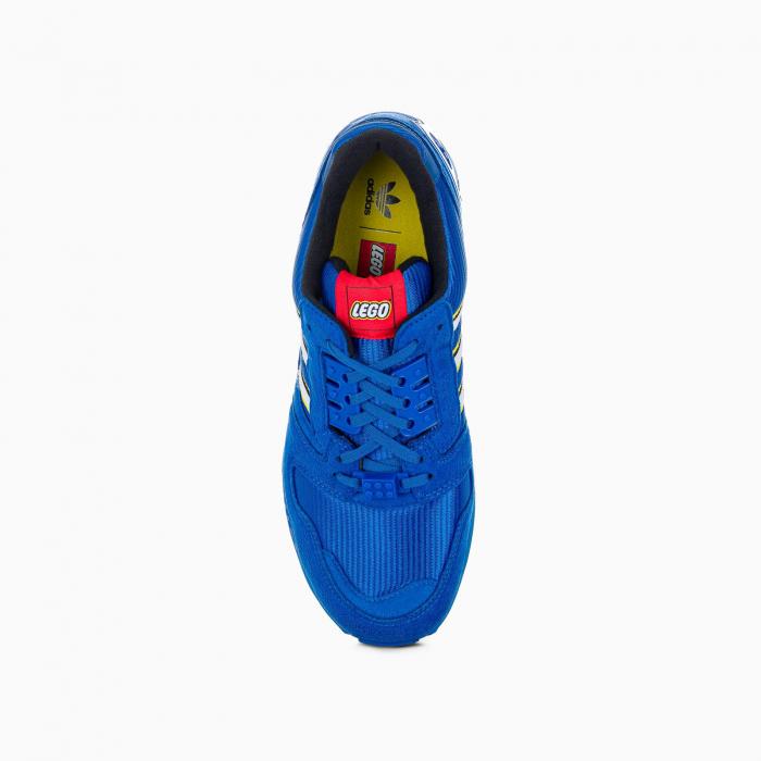 ZX 8000 LEGO® Blue