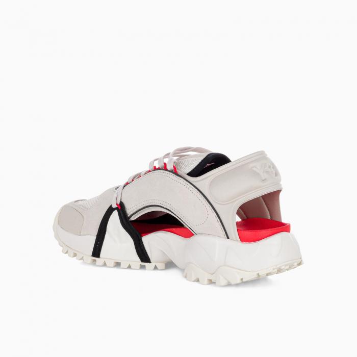 Notoma Sandal