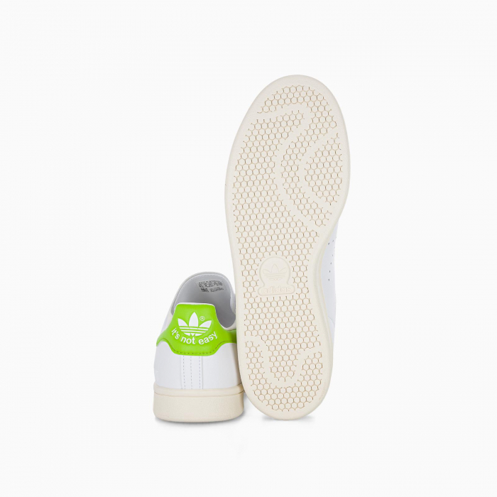 Stan Smith Kermit